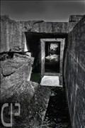 blockhaus-26