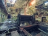 Abandoned Paperworks