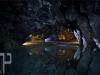 cave2-5