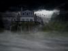Urbex Château Verdure Urban Exploration Lost Place HDR