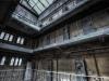 Prison 15H Prison H15 Urbex Urban Urban Exploration