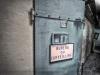 urbex-urban-prison-h159