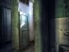 urbex-Sanatorium-D (10 von 19)