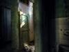 urbex-Sanatorium-D (11 von 19)