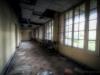 urbex-Sanatorium-D (15 von 19)