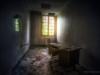 urbex-Sanatorium-D (16 von 19)