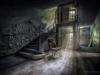 urbex-Sanatorium-D (5 von 19)