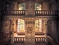town-mansion (17 von 1)
