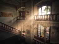 town-mansion (21 von 1)
