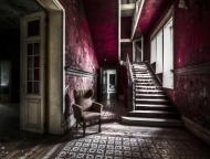 Geisterhaus-a26731783
