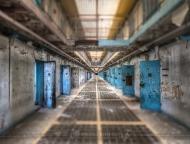 alcatraz-7517721f-2cae-4ea9-9975-4c64fe5fccb1