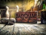 babycham-e55d16da-db23-4bc1-995b-d953b5004444