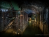 Urbex WW2 Bunker