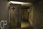 Bunker x 5