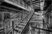 Prison 15H Urban Urbex
