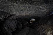 Urban Exploration - Höhlensystem - Urbex