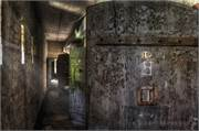 Urban Exploration - Prison 11