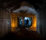WW2 OP Bunker Urbex
