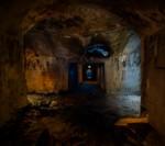 WW2 Bunker Urbex OP Bunker