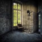 Sanatorium Delirium Urbex