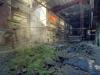 Abandoned Paperworks