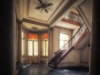 Urbex Chateau Amon Re