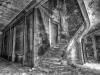 Bureau Central de Wendel Urbex Urban Urban Exploration Lost Place abandoned