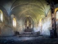 urbex-chapelle (11 von 1)