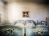Hunters Hotel Urbex
