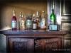 Maison Alkohol