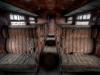 Orient Express Urbex Urban Exploration