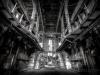 Power Plant IM Urbex