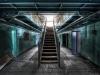 urbex-urban-prison-h1511