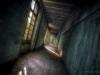 urbex-Sanatorium-D (12 von 19)