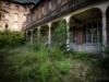 urbex-Sanatorium-D (14 von 19)