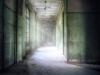 urbex-Sanatorium-D (6 von 19)