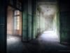 urbex-Sanatorium-D (7 von 19)