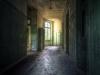 urbex-Sanatorium-D (9 von 19)