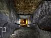 bunker-6