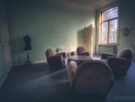 maison-t (57 von 35)