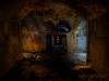 Urbex WW2 Bunker OP Bunker - Honigbunker